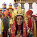 Bhutan-happiest place on Earth